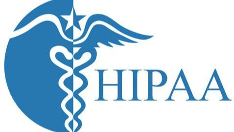 Hippa For Dental