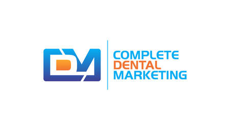 Complete Dental Marketing